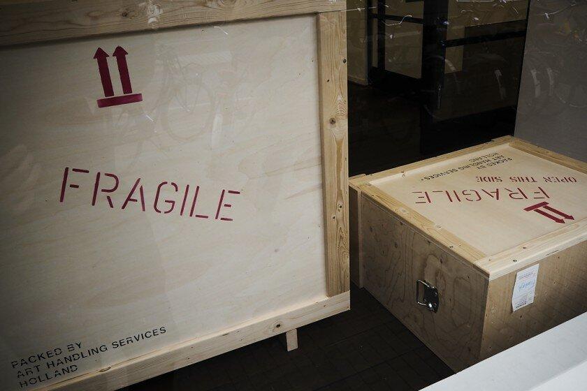 PlayInnovation_fragile
